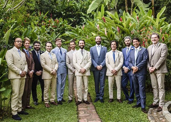 casamento-colombia-vogue-gabriella-campagna-e-mario-milanas-10