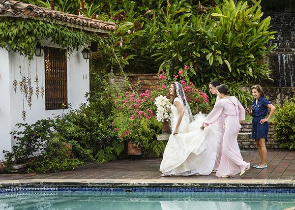 casamento-colombia-vogue-gabriella-campagna-e-mario-milanas-12