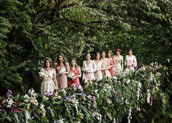 casamento-colombia-vogue-gabriella-campagna-e-mario-milanas-14