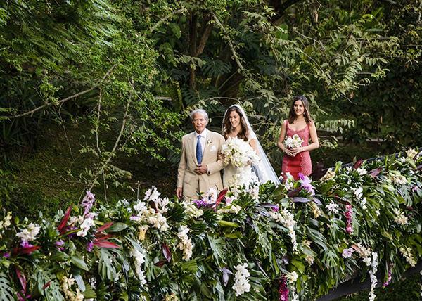 casamento-colombia-vogue-gabriella-campagna-e-mario-milanas-17