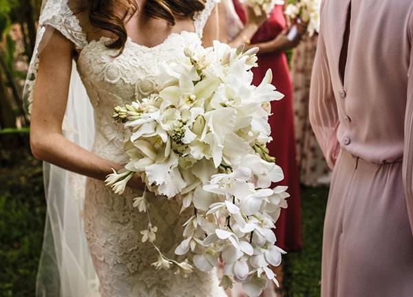 casamento-colombia-vogue-gabriella-campagna-e-mario-milanas-18