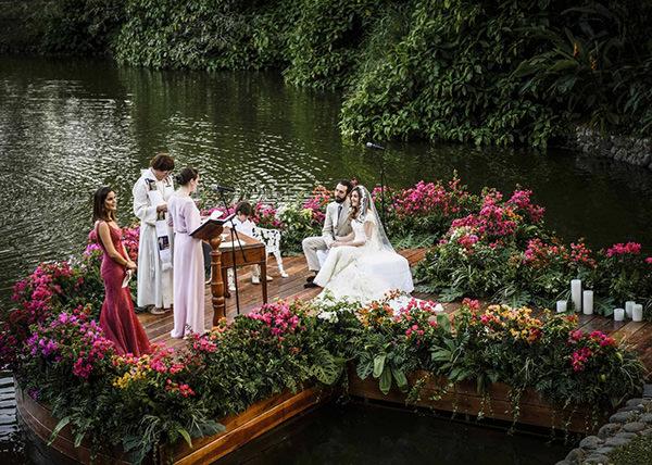 casamento-colombia-vogue-gabriella-campagna-e-mario-milanas-19