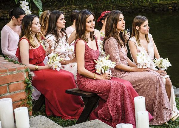 casamento-colombia-vogue-gabriella-campagna-e-mario-milanas-21