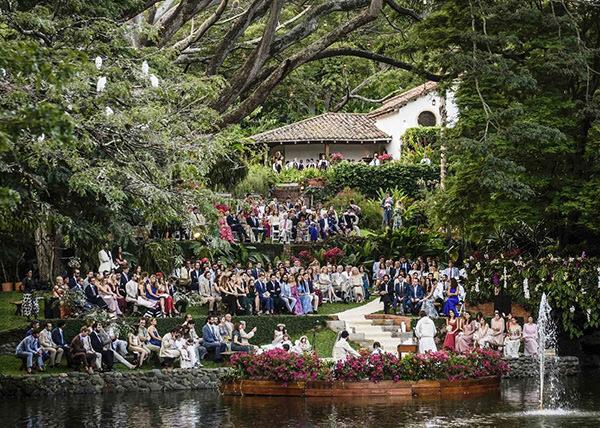 casamento-colombia-vogue-gabriella-campagna-e-mario-milanas-22