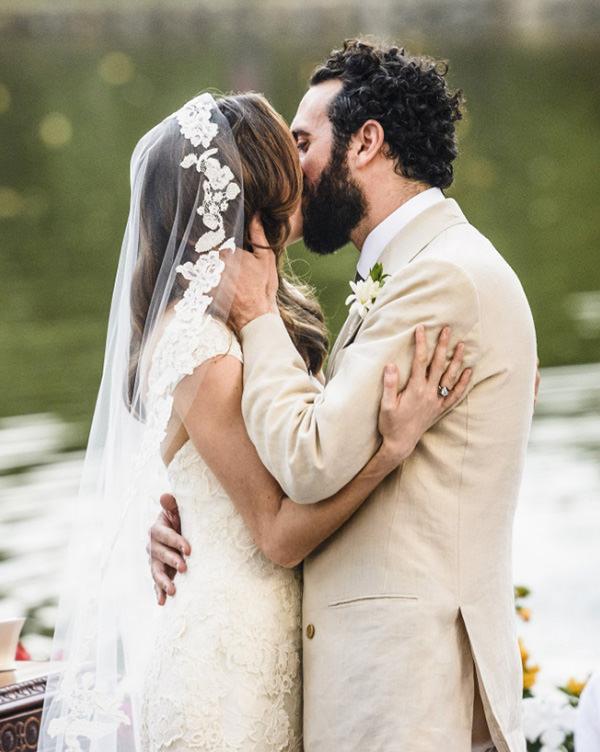casamento-colombia-vogue-gabriella-campagna-e-mario-milanas-23