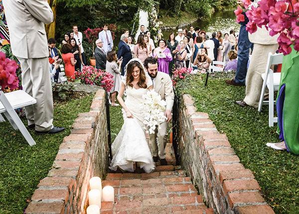 casamento-colombia-vogue-gabriella-campagna-e-mario-milanas-24