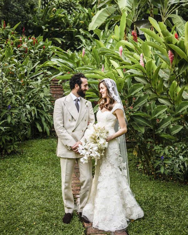 casamento-colombia-vogue-gabriella-campagna-e-mario-milanas-26