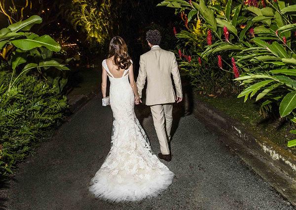 casamento-colombia-vogue-gabriella-campagna-e-mario-milanas-27