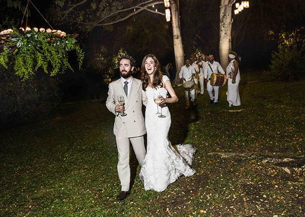 casamento-colombia-vogue-gabriella-campagna-e-mario-milanas-35