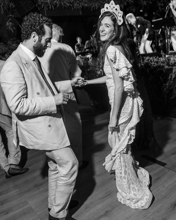 casamento-colombia-vogue-gabriella-campagna-e-mario-milanas-36