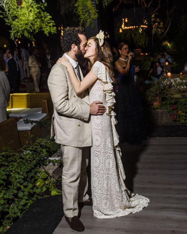 casamento-colombia-vogue-gabriella-campagna-e-mario-milanas-38