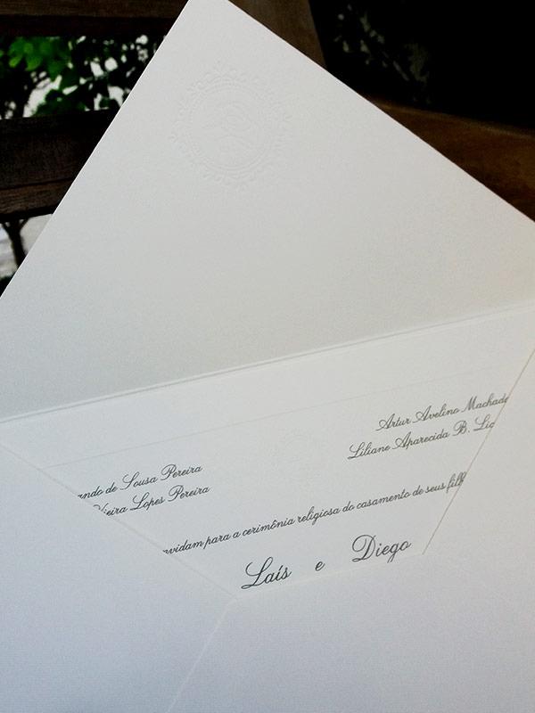 casamento-convite-petit-souvenir-salve-santo-antonio-fasano-28