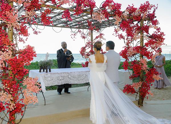 casamento-decoracao-congregabahia-05