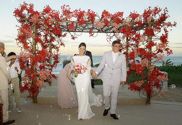 casamento-decoracao-congregabahia-07