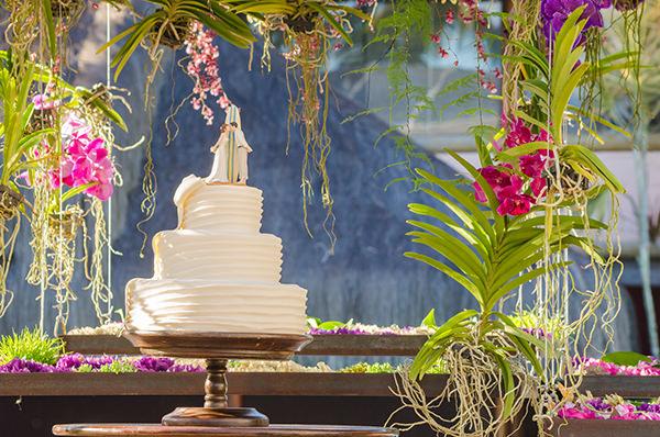 casamento-decoracao-congregabahia-09