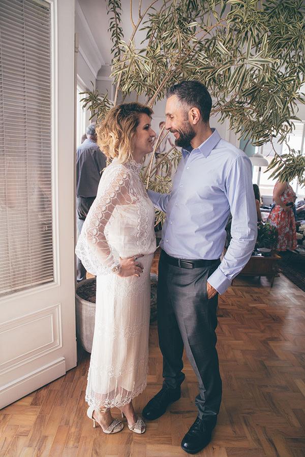 casamento-emanuelle-junqueira-16