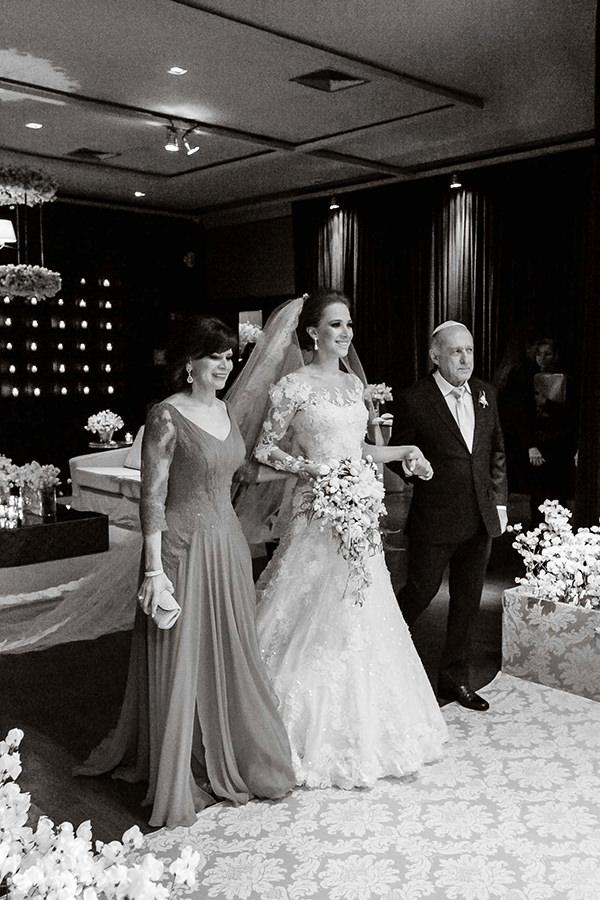 casamento-judaico-miguel-kanashiro-roberta-02