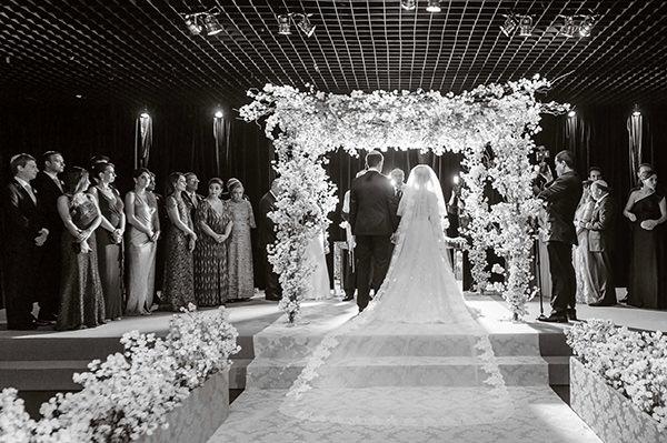 casamento-judaico-miguel-kanashiro-roberta-03