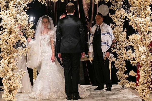casamento-judaico-miguel-kanashiro-roberta-04