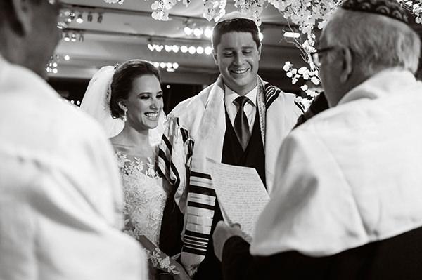casamento-judaico-miguel-kanashiro-roberta-05