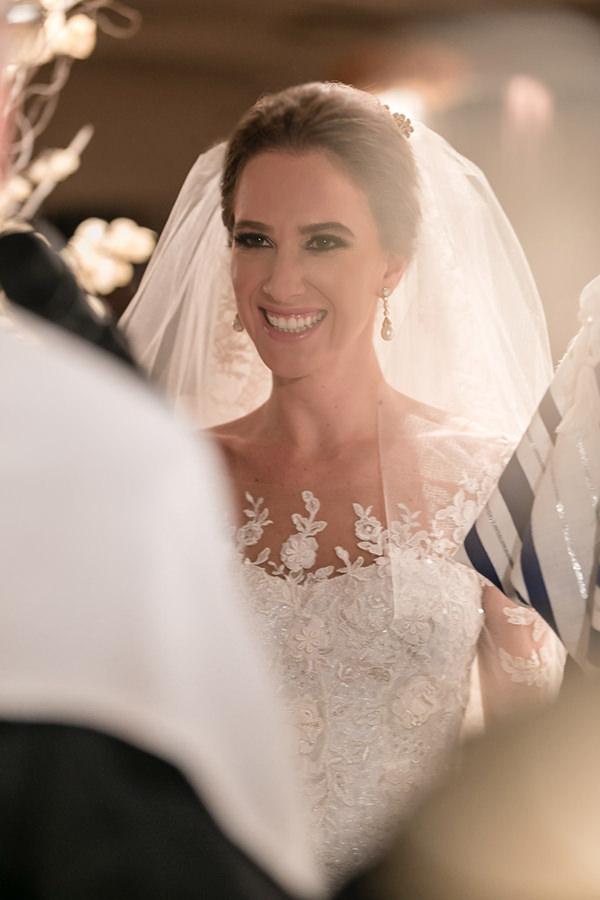 casamento-judaico-miguel-kanashiro-roberta-06