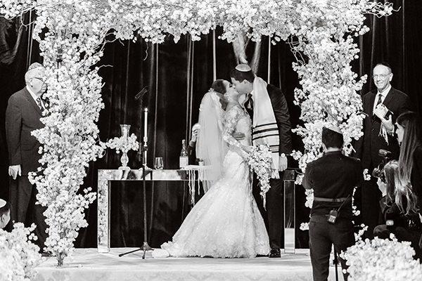 casamento-judaico-miguel-kanashiro-roberta-07