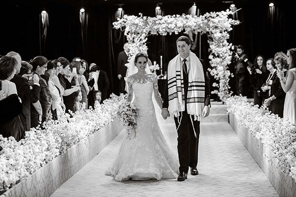 casamento-judaico-miguel-kanashiro-roberta-08