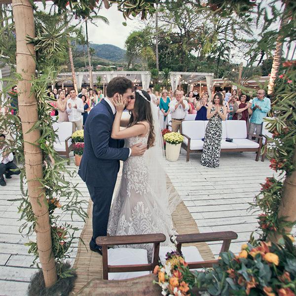 casamento-maria-marta-11