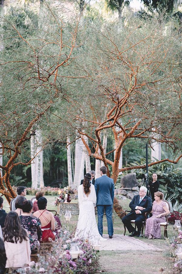 casamento-na-fazenda-renata-paraiso-noiva-marina-09