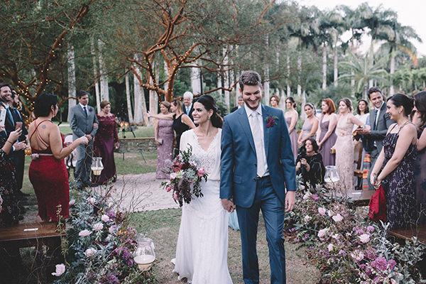 casamento-na-fazenda-renata-paraiso-noiva-marina-14