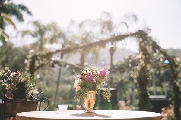 casamento-na-fazenda-renata-paraiso-noiva-marina-22