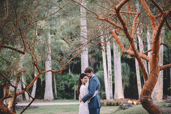 casamento-na-fazenda-renata-paraiso-noiva-marina-29