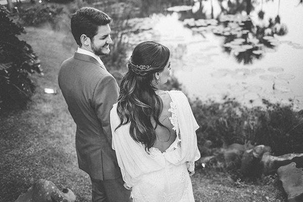 casamento-na-fazenda-renata-paraiso-noiva-marina-30