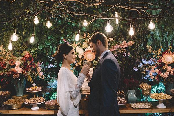 casamento-na-fazenda-renata-paraiso-noiva-marina-33