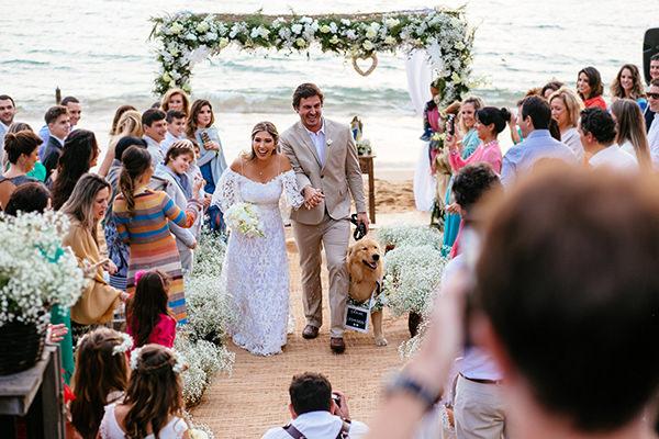 casamento-na-praia-mara-perez-noiva-debora-05