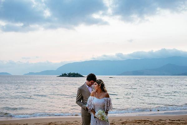 casamento-na-praia-mara-perez-noiva-debora-07
