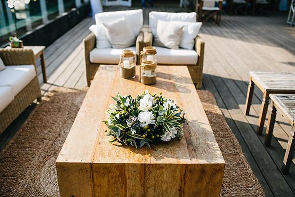 casamento-na-praia-mara-perez-noiva-debora-15