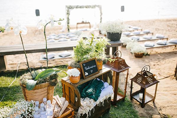 casamento-na-praia-mara-perez-noiva-debora-18