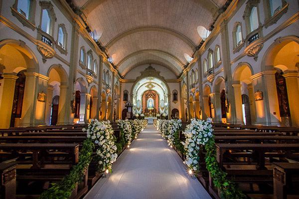 casamento-salve-santo-antonio-fasano-3