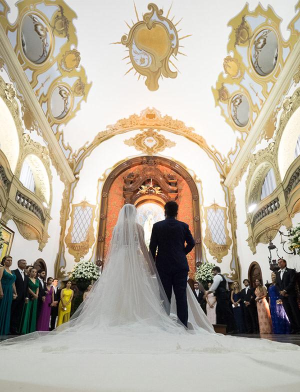 casamento-salve-santo-antonio-fasano-5