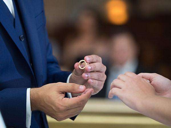 casamento-salve-santo-antonio-fasano-7