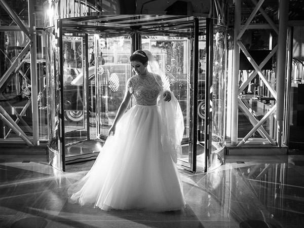 casamento-salve-santo-antonio-fasano-vestido-noiva-wandaborges-1