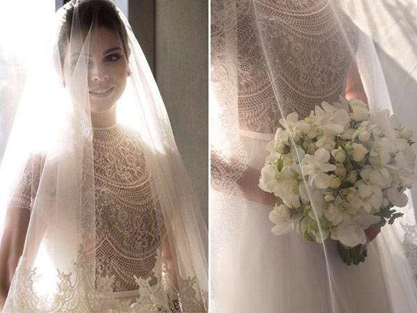 casamento-salve-santo-antonio-fasano-vestido-noiva-wandaborges-2