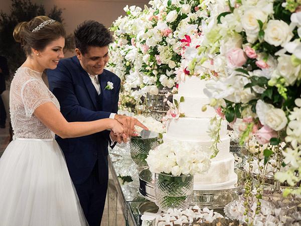 casamento-salve-santo-antonio-fasano-vestido-noiva-wandaborges-24