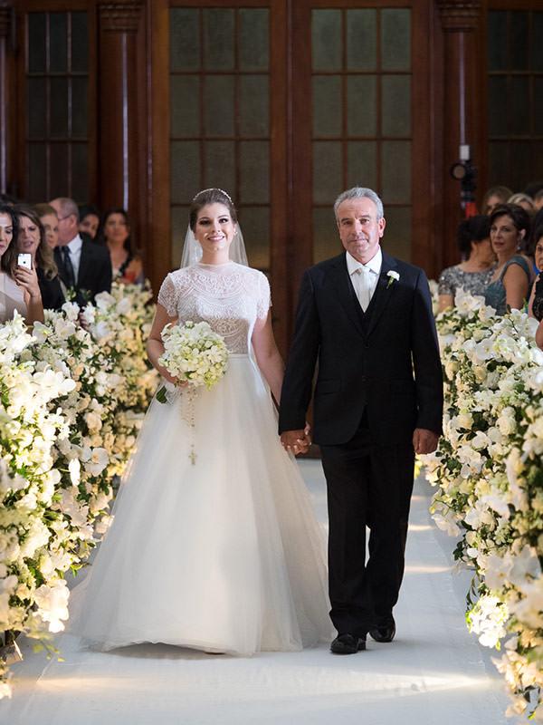 casamento-salve-santo-antonio-fasano-vestido-noiva-wandaborges-4