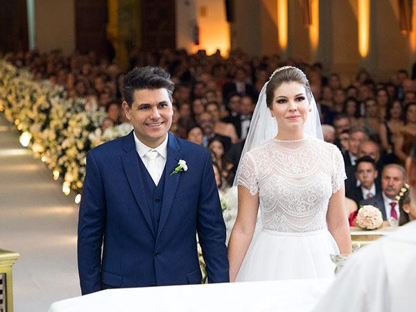 casamento-salve-santo-antonio-fasano-vestido-noiva-wandaborges-6