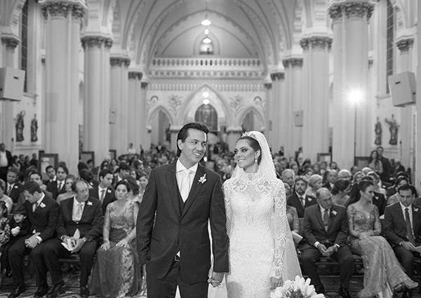 casamento-thais-vilela-maristela-03