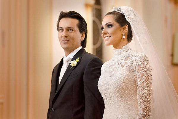 casamento-thais-vilela-maristela-04
