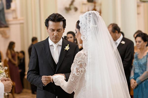 casamento-thais-vilela-maristela-05