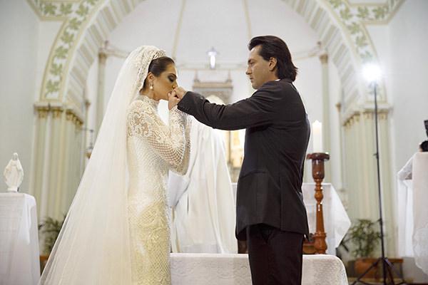 casamento-thais-vilela-maristela-07